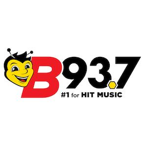 93.7 logo .png