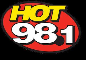 98.1 logo .png