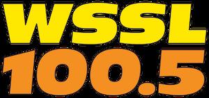 100.5 logo .png