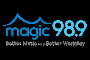98.9 logo .png
