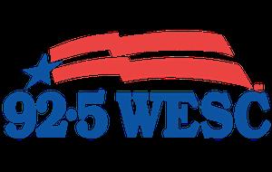 92.5 logo .png