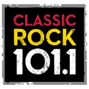 Rock 101 logo.png