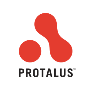 Protalus logo .png