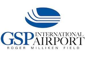 GSP logo .jpg