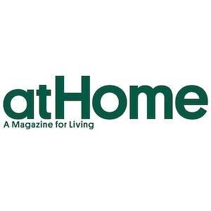 at home mag logo.jpg