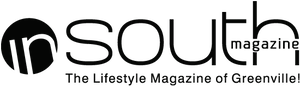 in south logo .png