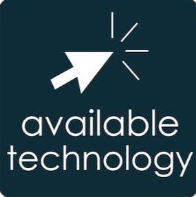 Available+Tech+logo+.jpg