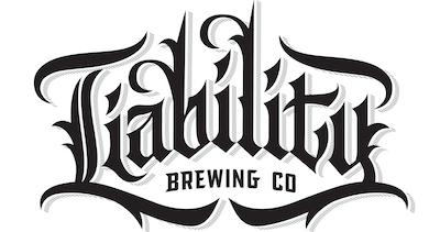 liability brewing logo.png