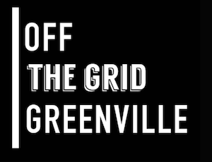 off the grid greenville logo .png
