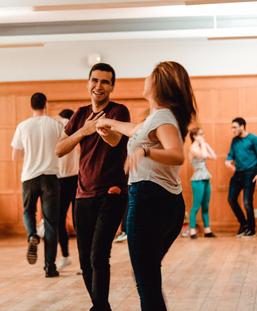 Ricardo Lopez - Social dancing.png
