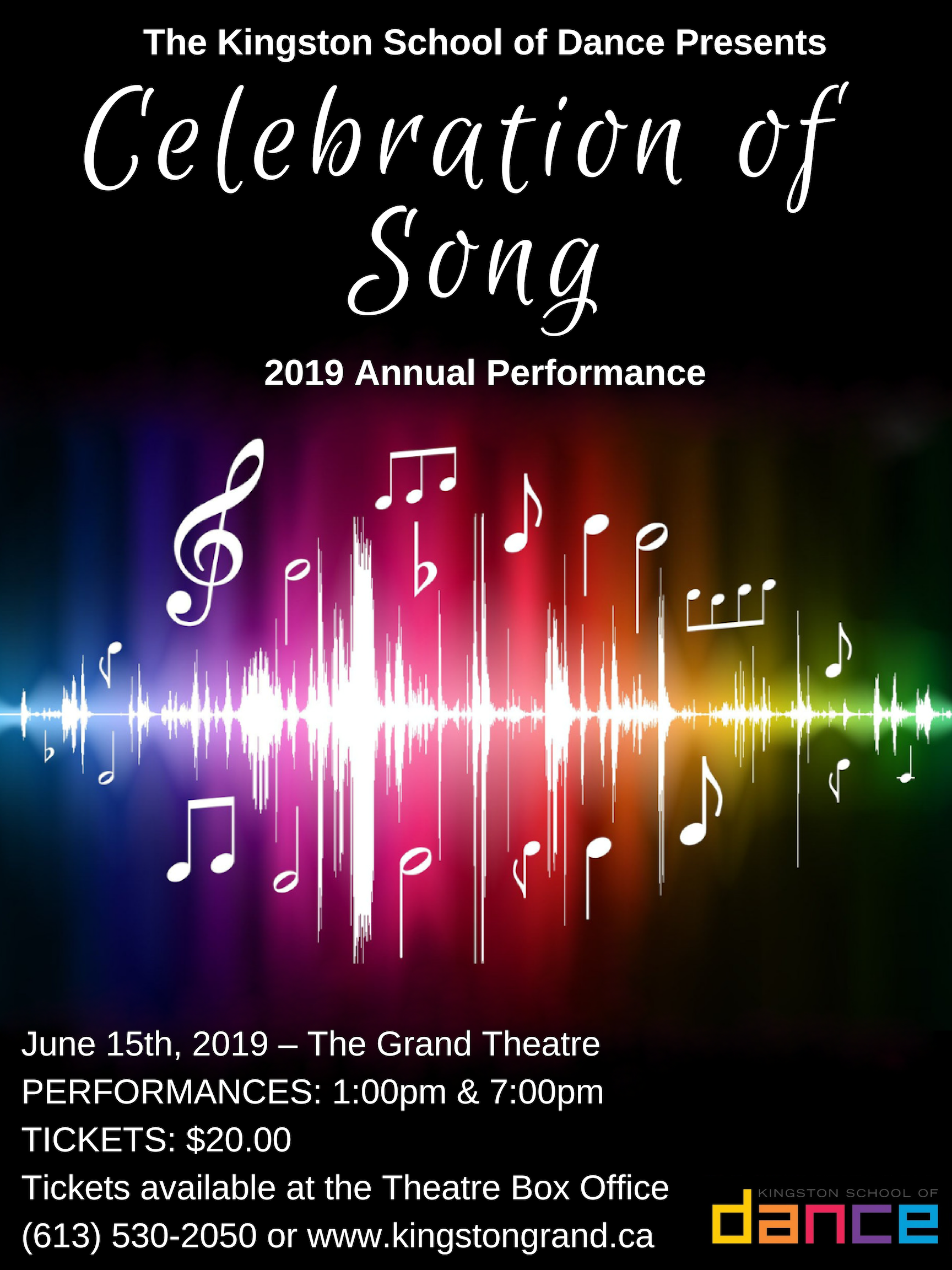 Celebration of Song- Poster Final.png