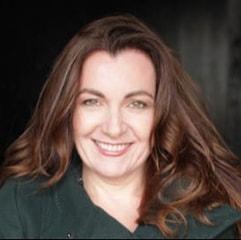 Rosemary Doyle Artistic producer Theatre Kingston