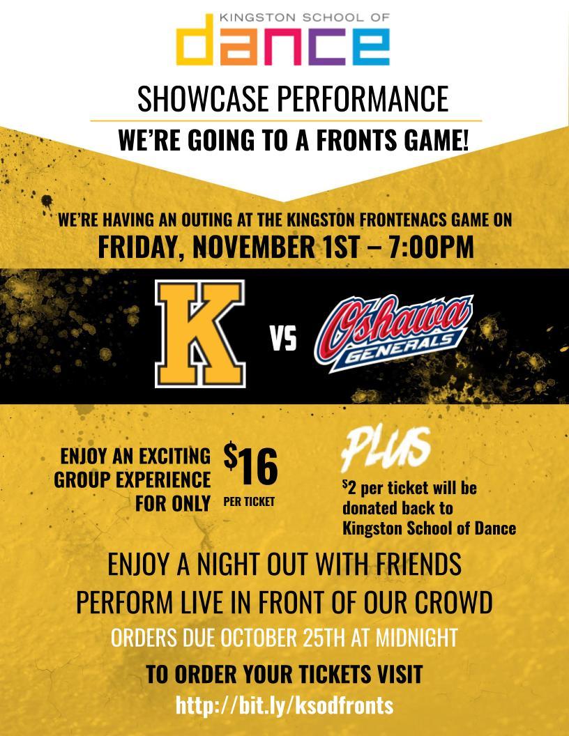 2019-20 11_01 Kingston School of Dance Showcase Corner.jpg