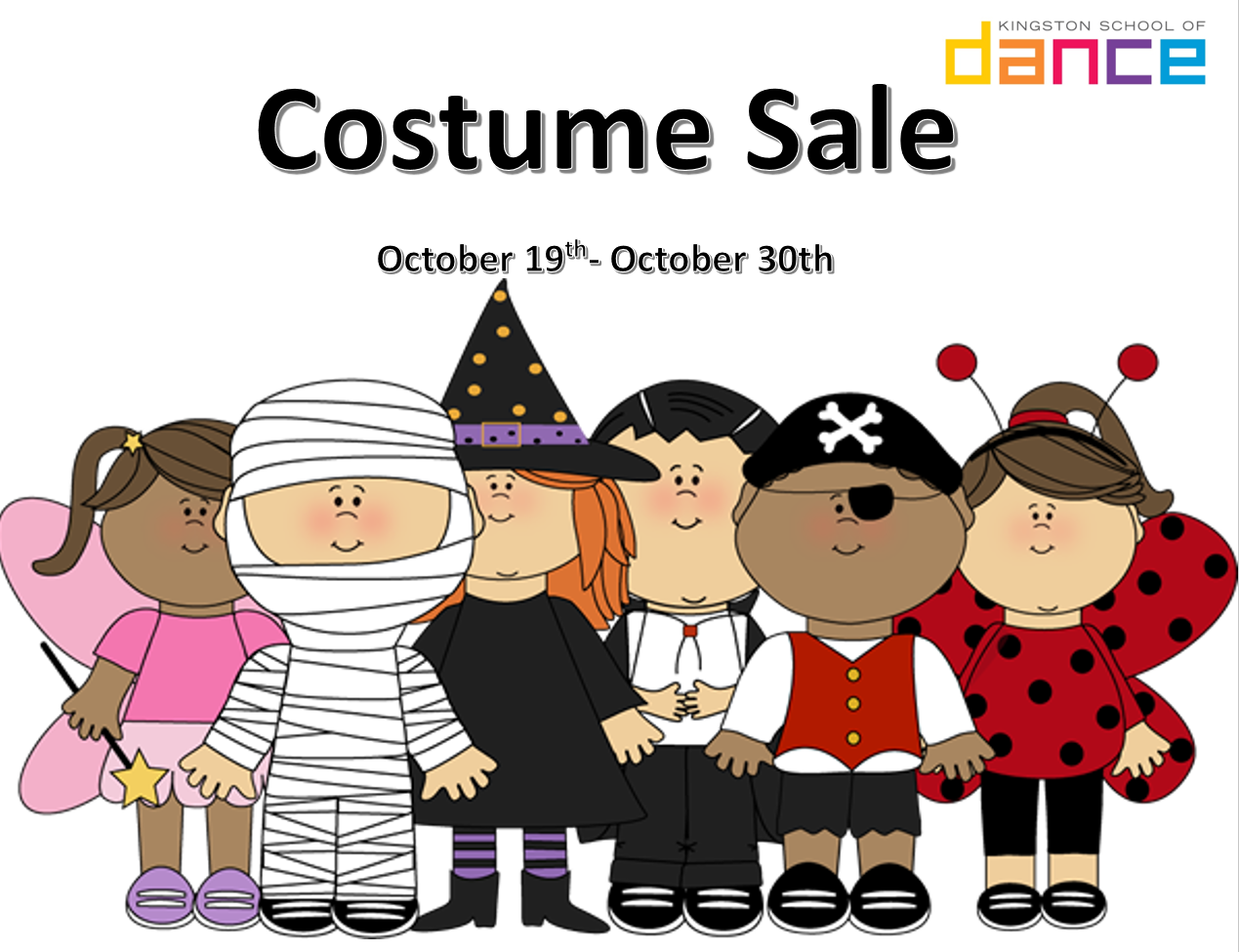 Costume Sale.png
