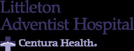 Littleton Hosp.png