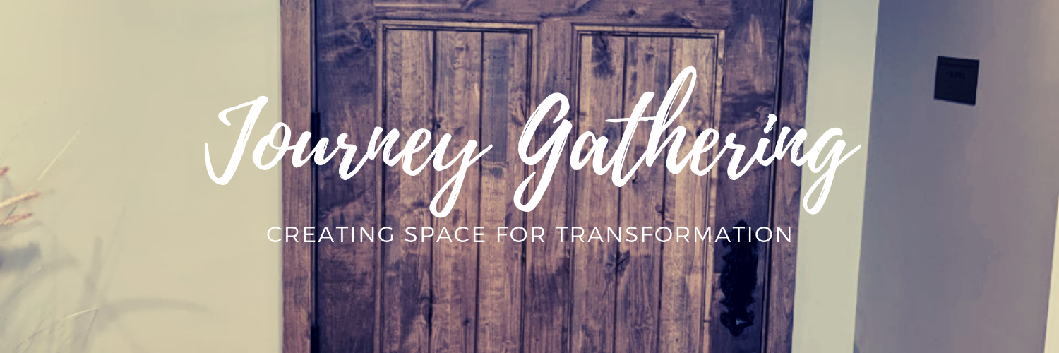 Journey Gathering (1).png