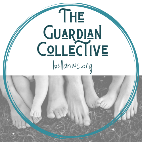 The Guardian Collective (1).png