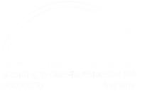 OEKO-Logo-White-200.png