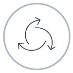 Interlining-Icon-04.jpg