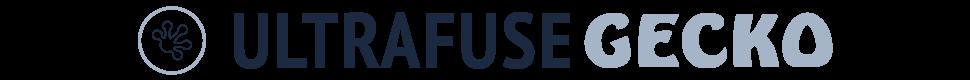 Ultrafuse-Gecko-Logo-Center (1).png