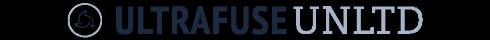 Ultrafuse-Unltd-Logo-Center (1).png