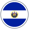 El-Salvador.jpg