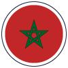 Morocco (1).jpg