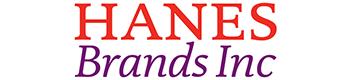 Hanes-Brands.png