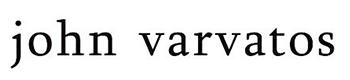 John-Varvatos.png