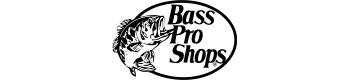 Bass-Pro-Shops.png