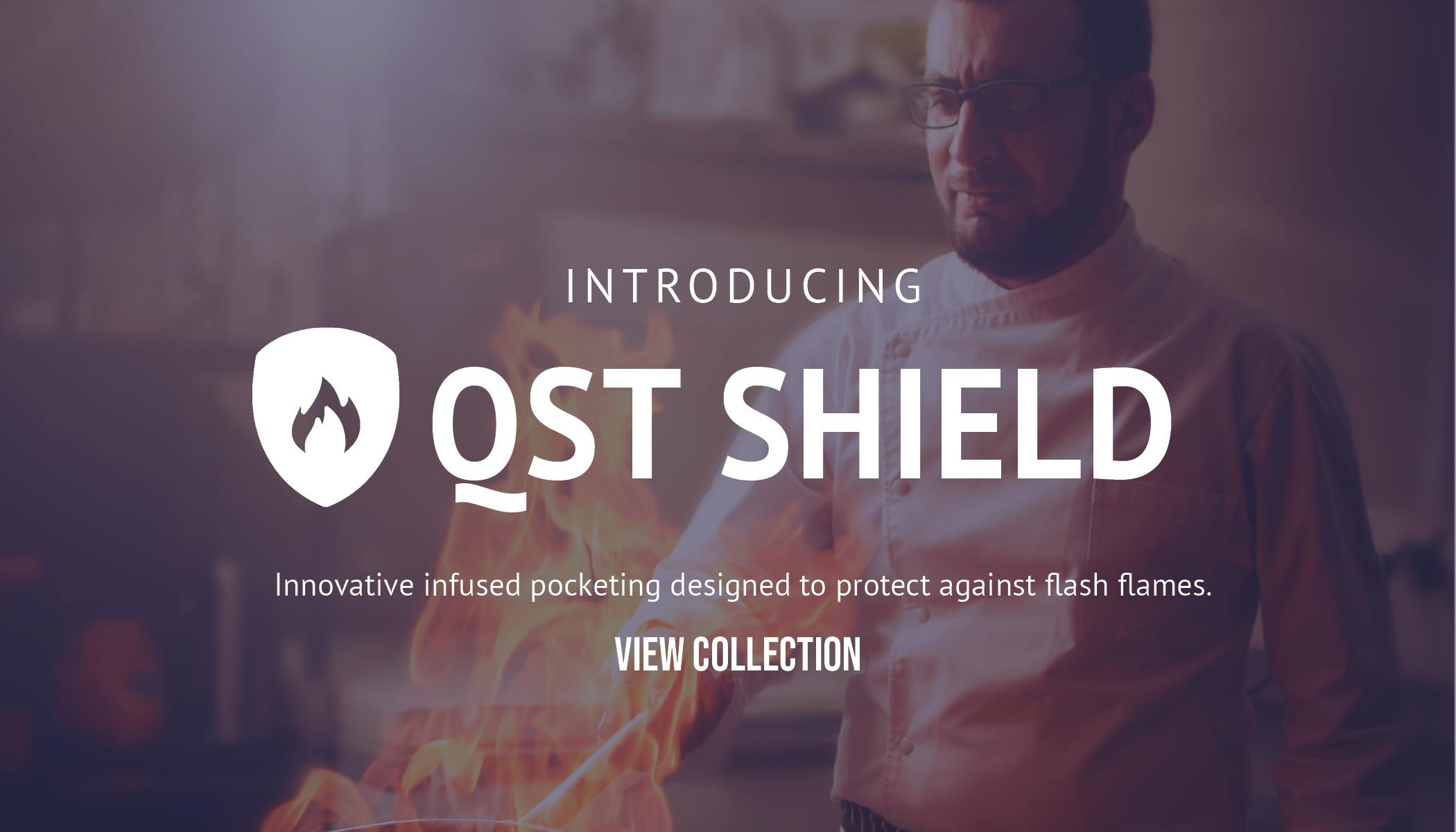 QST Shield Slider_Website.png