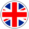 United-Kingdom.jpg