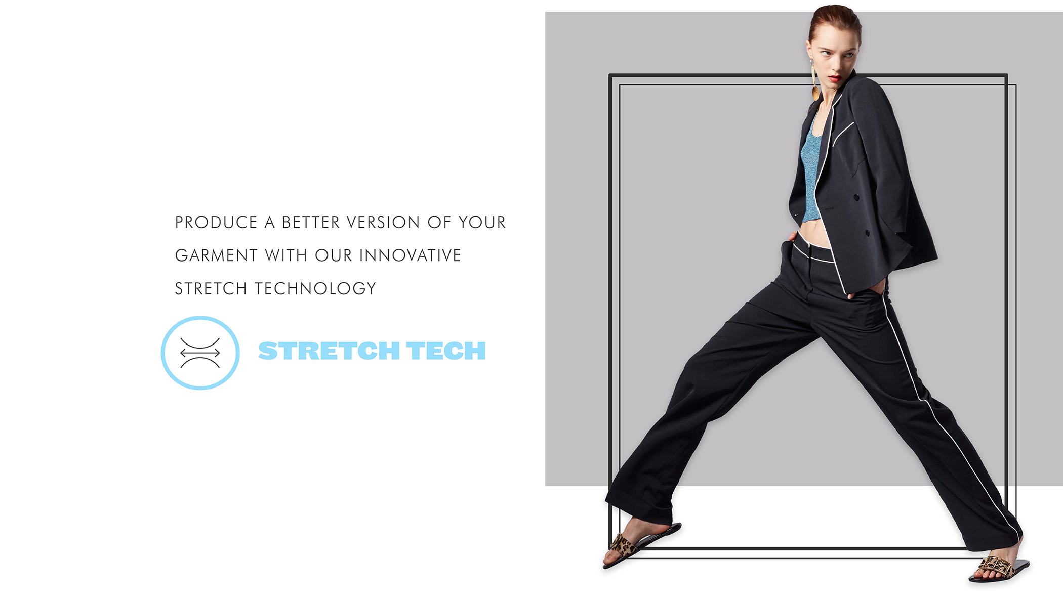 Stretch Tech Banner4.png