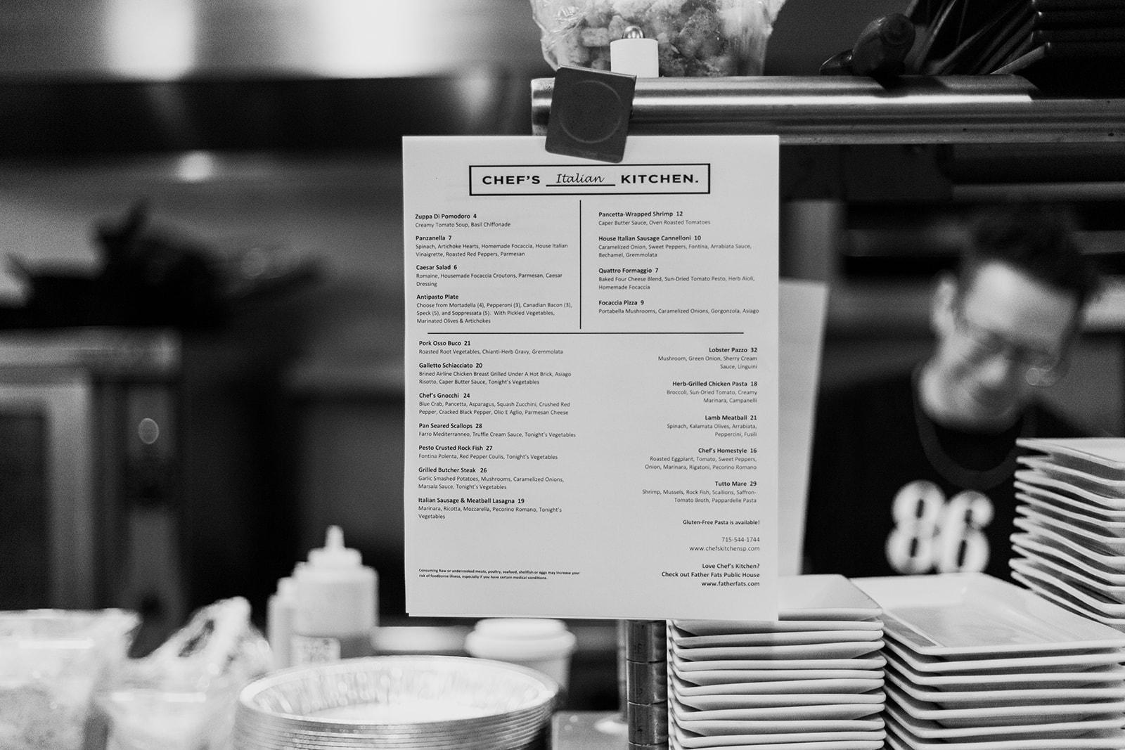 Chef C's Kitchen-5763.jpg