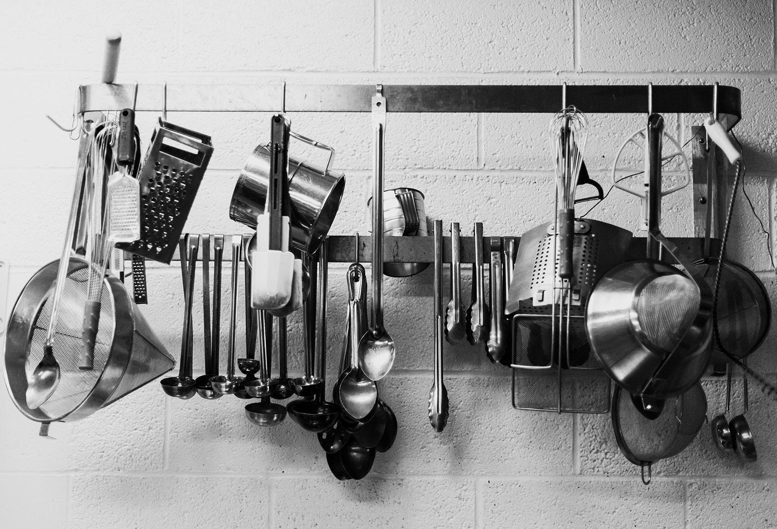 Chef C's Kitchen-5938.jpg
