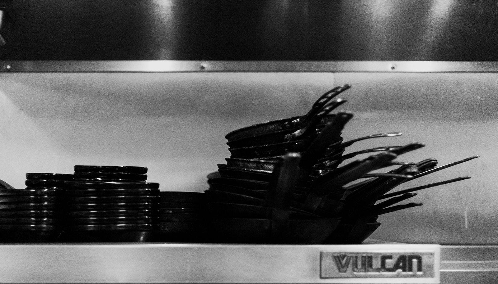 Chef C's Kitchen-5784.jpg