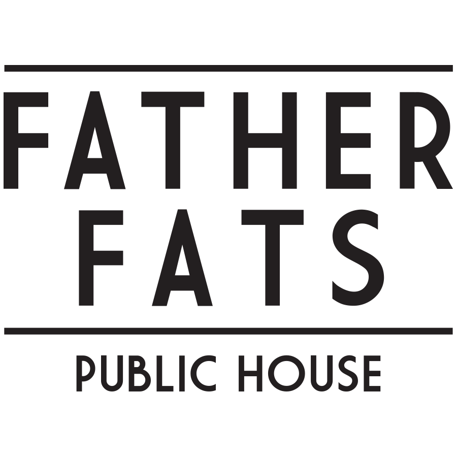 Father_Fats_logo.png