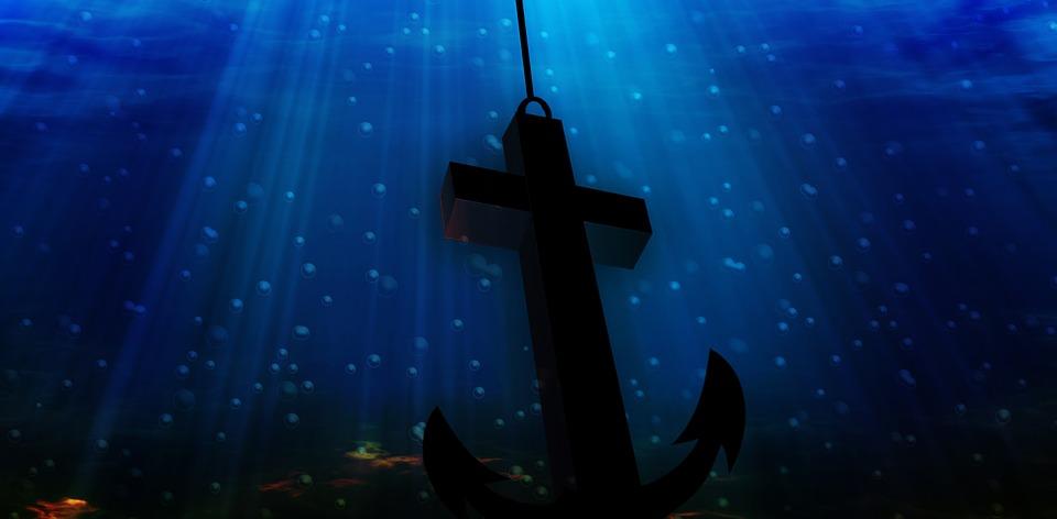 anchor under water.jpg