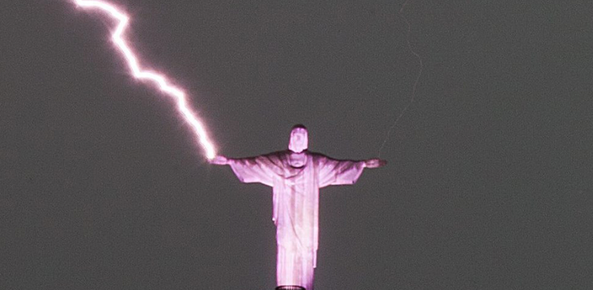 lightening and Rio Jesus.png