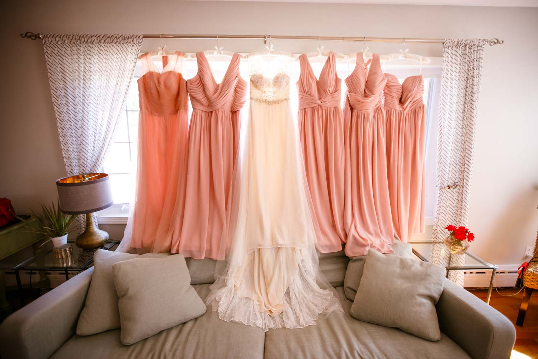 Bridal Shops - A Little Something Whitewww.alittlesomethingwhite.com