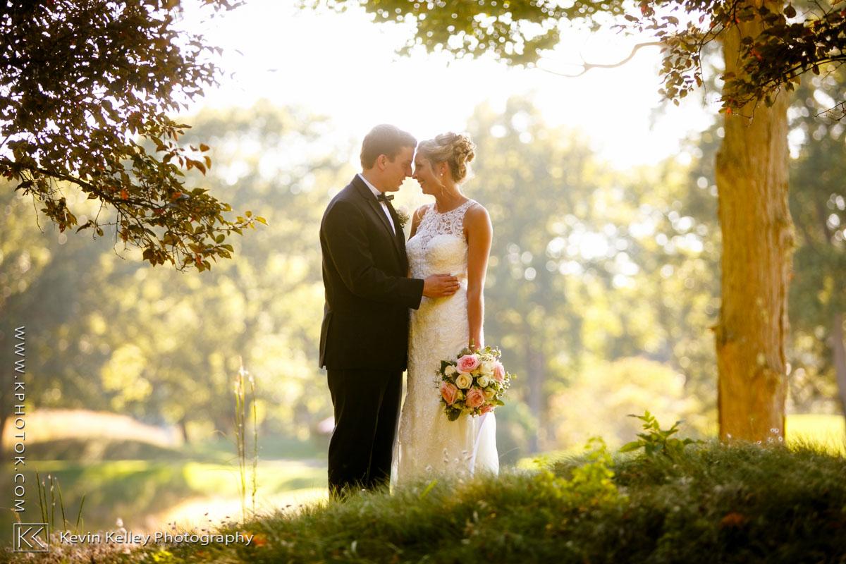 great-river-golf-club-wedding-2008.jpg
