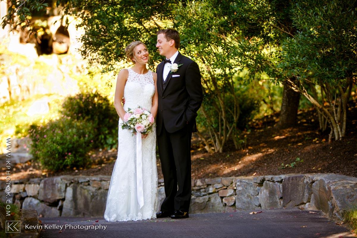 great-river-golf-club-wedding-2009.jpg