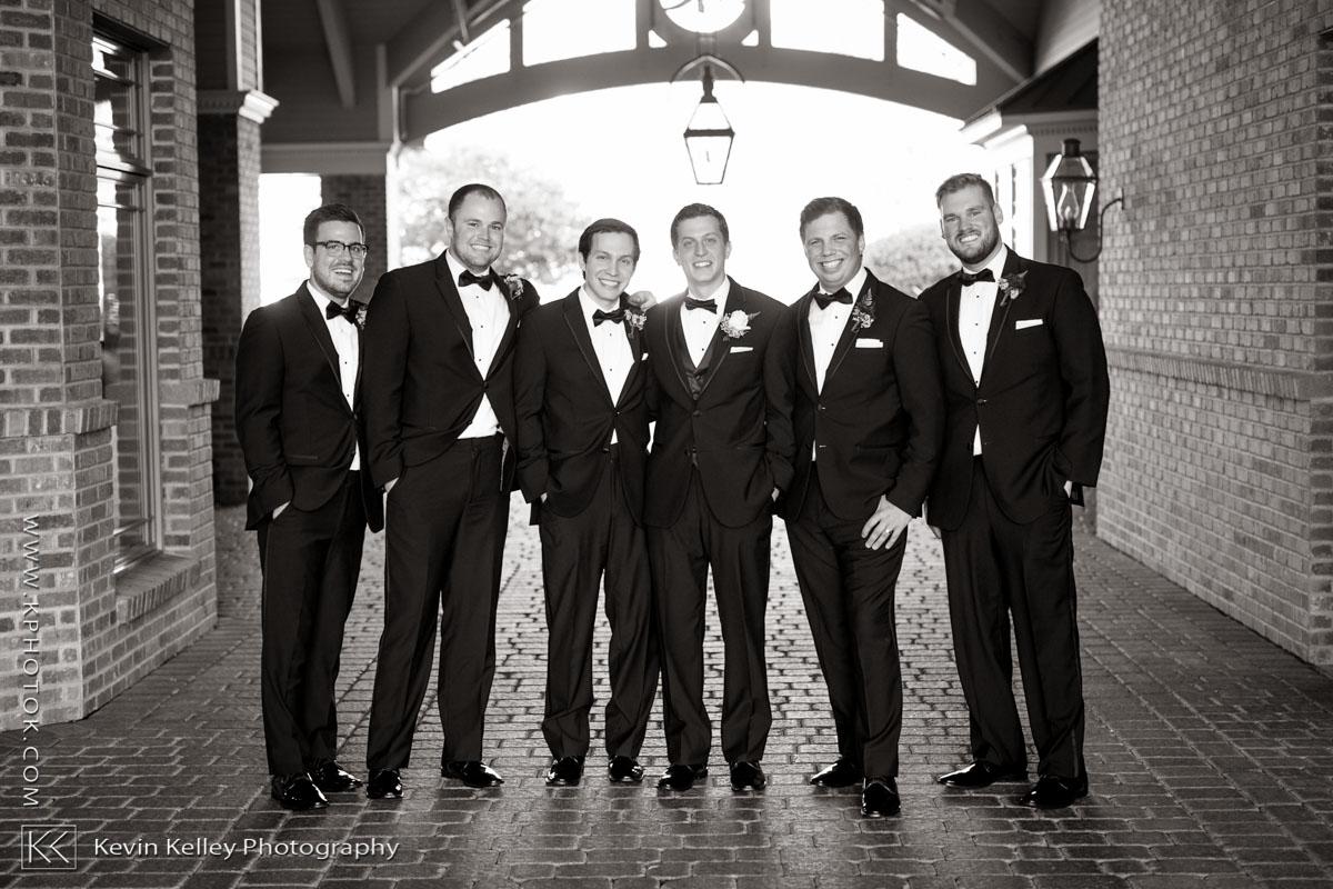 great-river-golf-club-wedding-2014.jpg