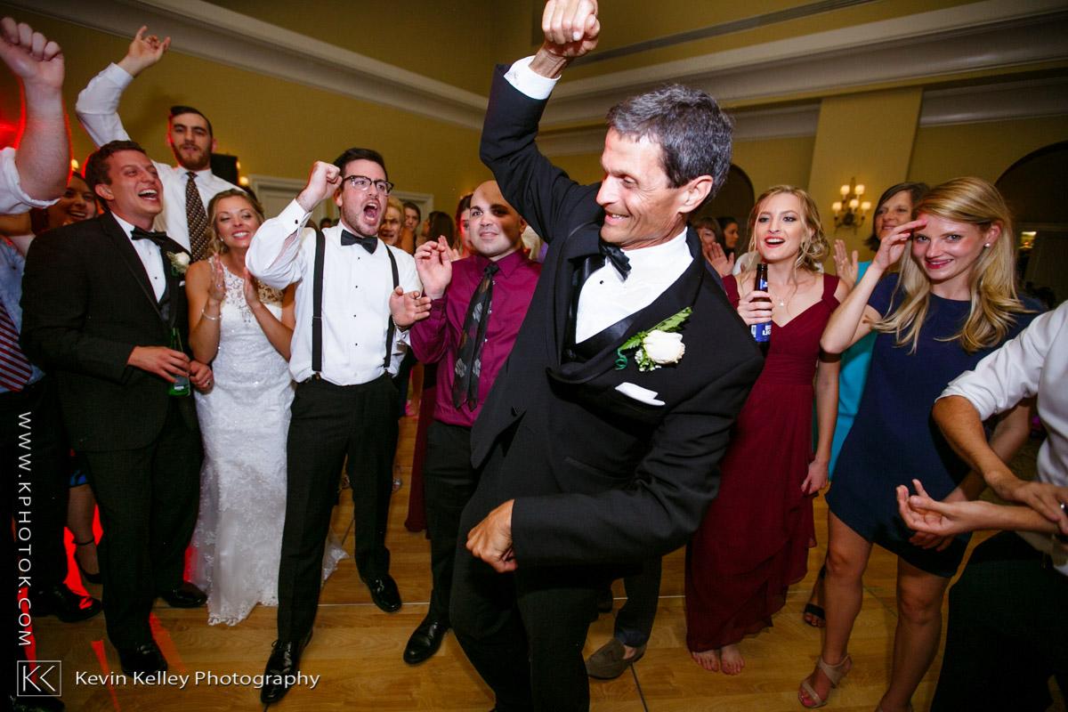 great-river-golf-club-wedding-2023.jpg