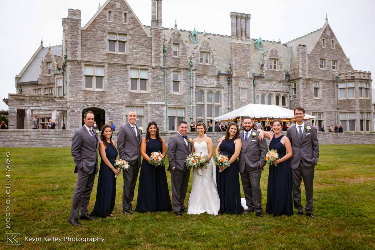 Branford-House-wedding-groton-ct-uconn-2008.jpg