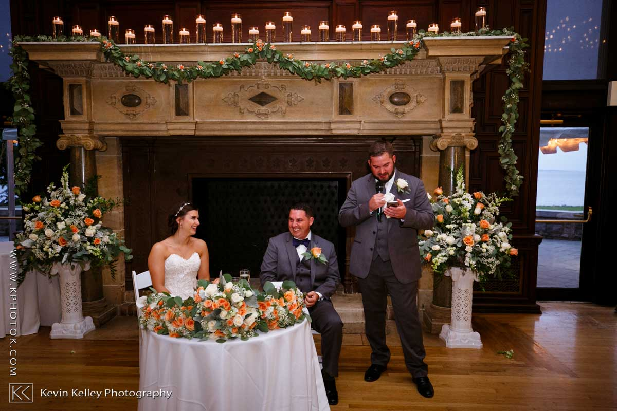Branford-House-wedding-groton-ct-uconn-2015.jpg