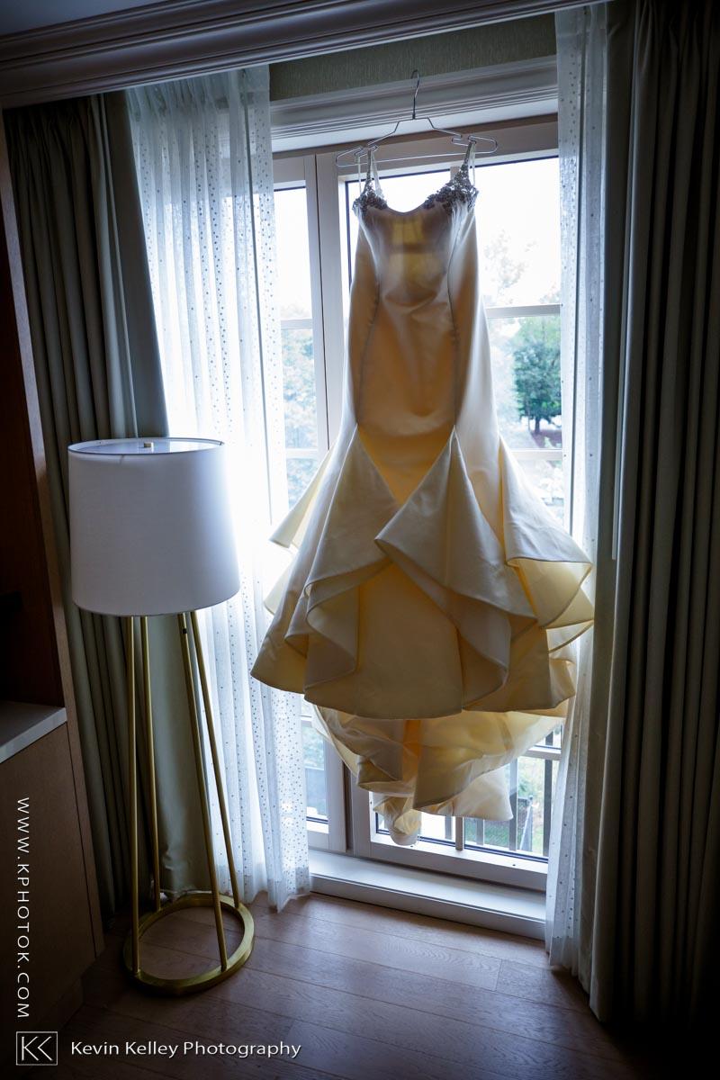 Delamar-hotel-west-hartford-wedding-2012.jpg