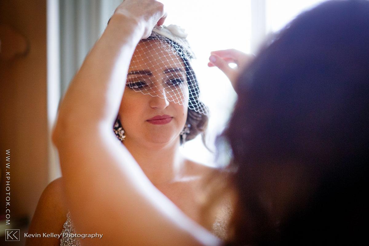 Delamar-hotel-west-hartford-wedding-2029.jpg