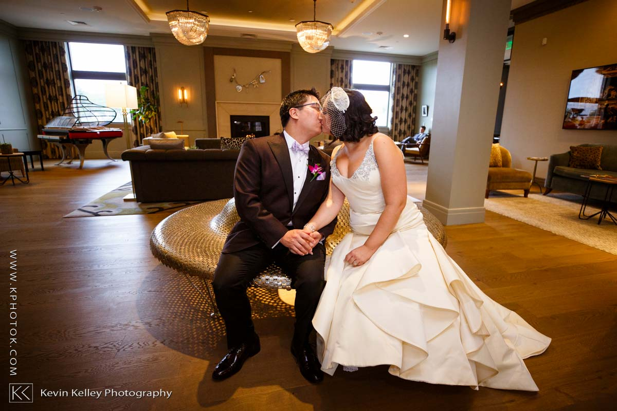 Delamar-hotel-west-hartford-wedding-2042.jpg