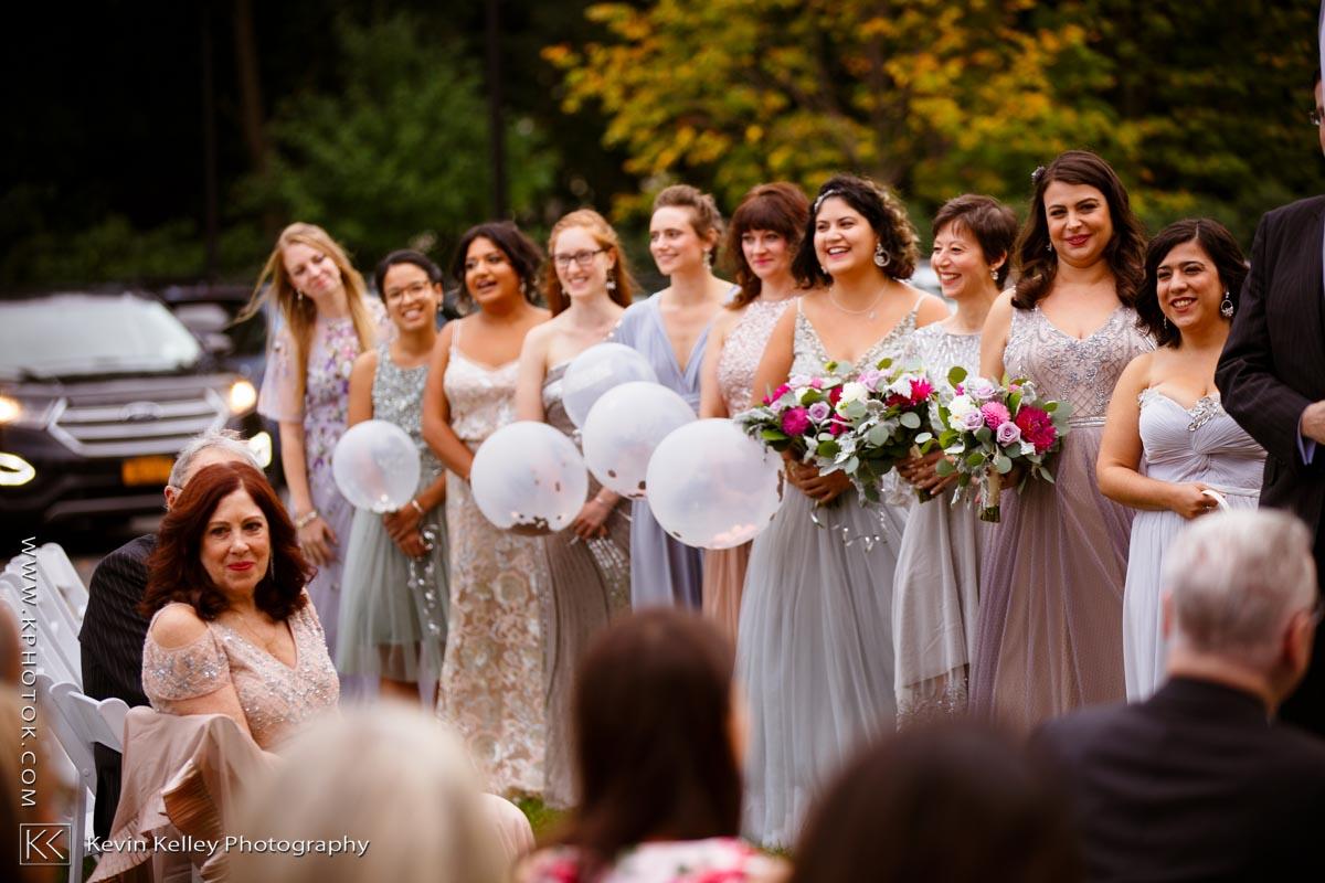 Delamar-hotel-west-hartford-wedding-2072.jpg